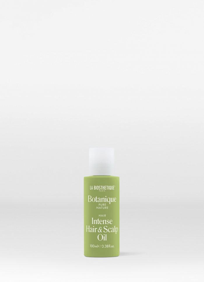 La Biosthetique Intense Hair & Scalp Oil