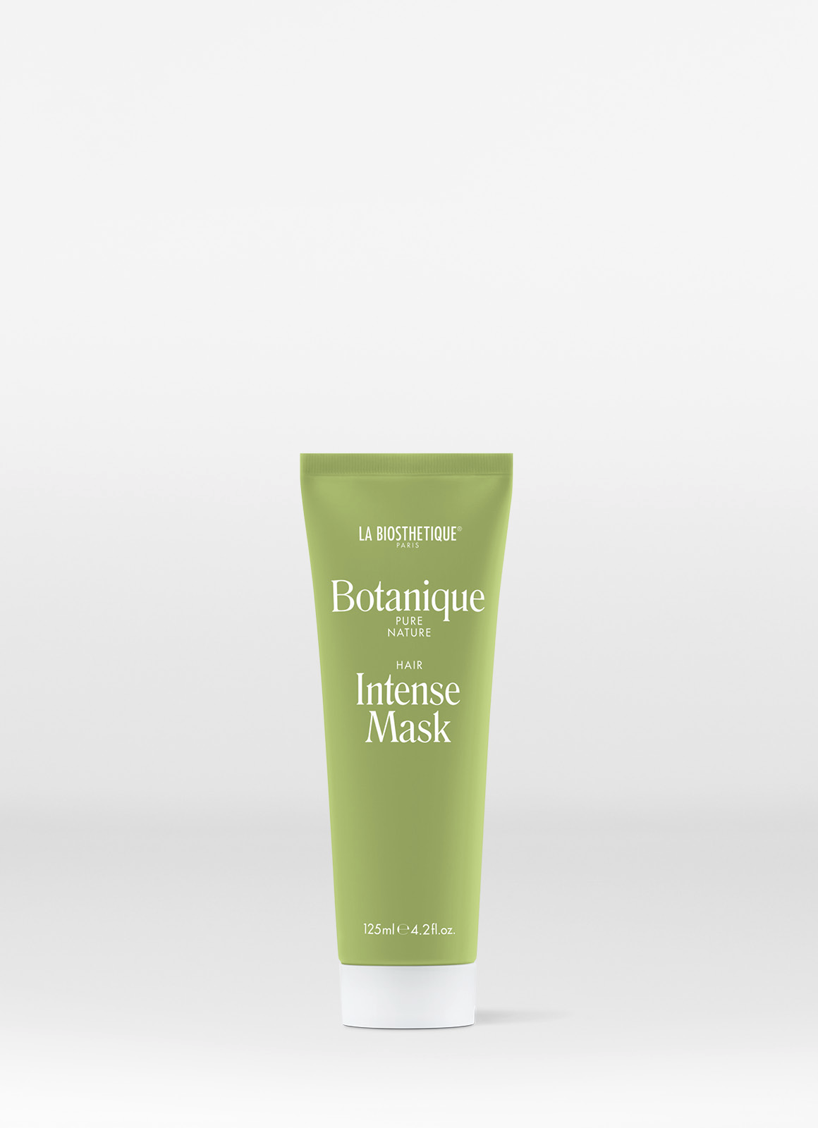 La Biosthetique Intense Mask