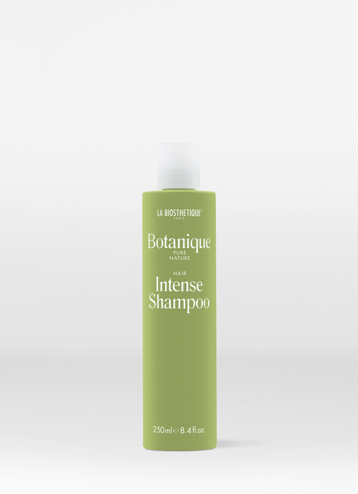 La Biosthetique Intense Shampoo