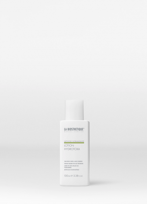 La Biosthetique Lotion Hydrotoxa