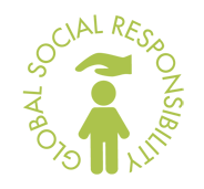 certified socially responsible