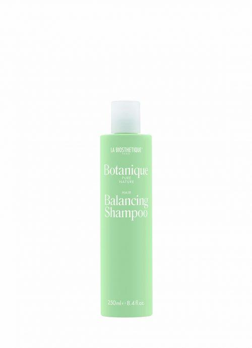 Hair Botanique Balancing Shampoo 250ml