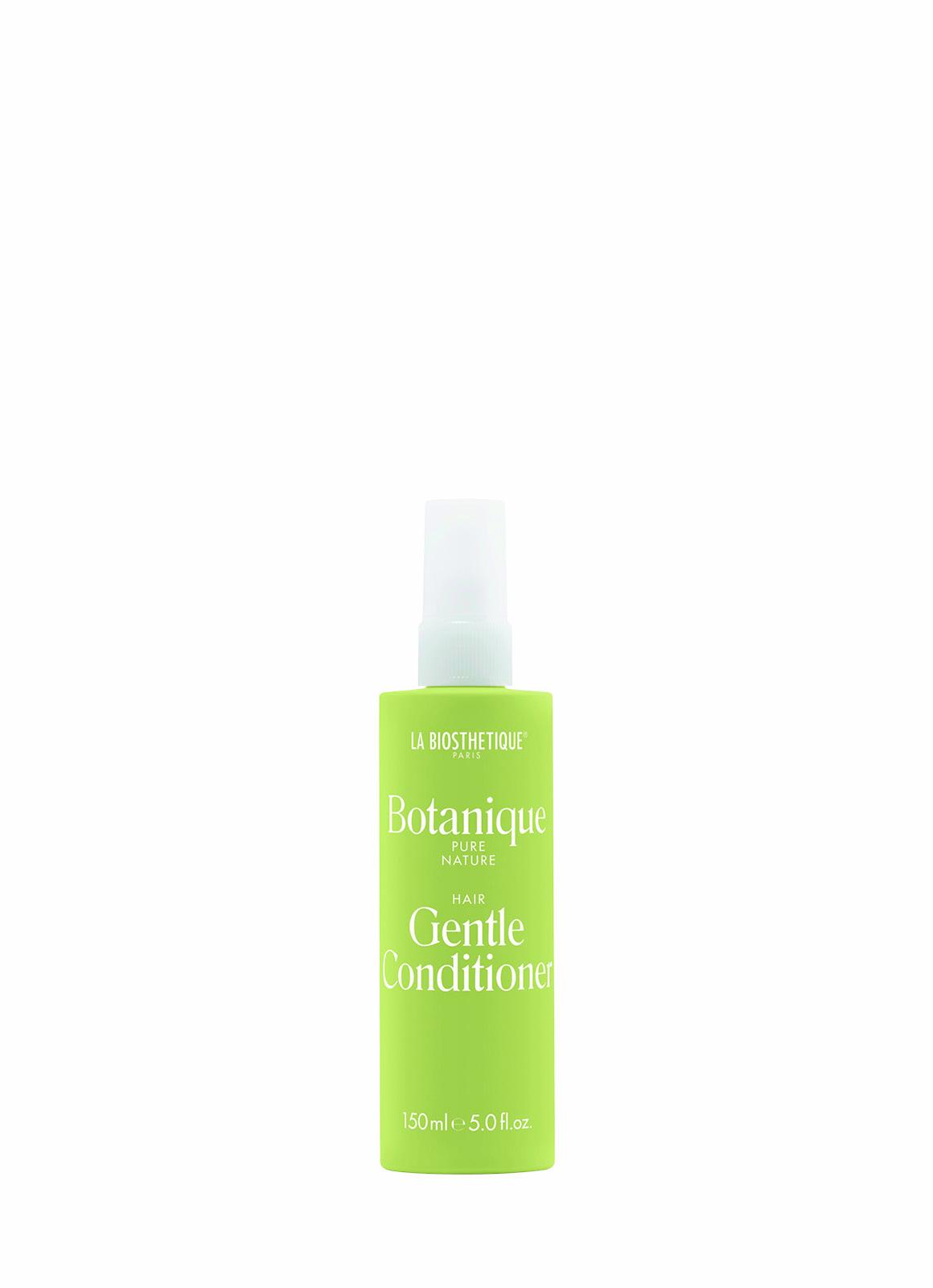 Hair Botanique Gentle Conditioner 150ml