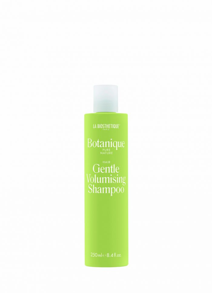 Hair Botanique Gentle Volumising Shampoo 250ml