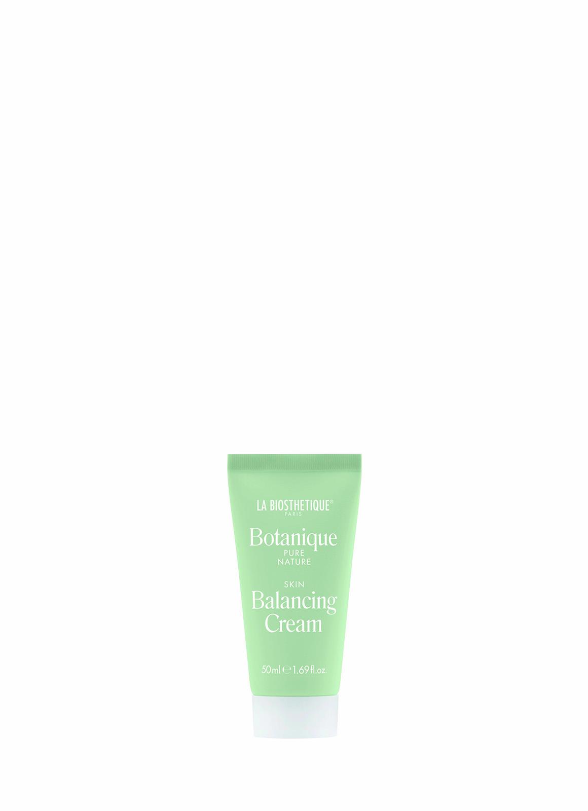 Skin Botanique Balancing Cream 50ml
