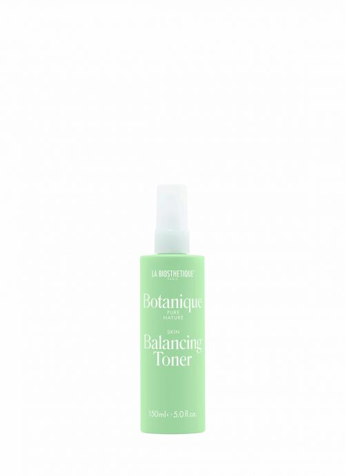 Skin Botanique Balancing Toner 150ml