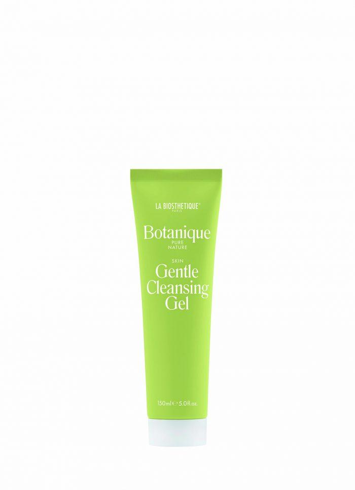 Skin Botanique Gentle Cleansing Gel 150ml