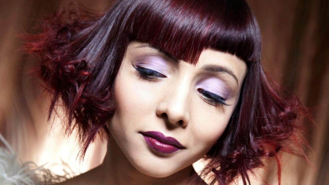 hair colouring sheffield