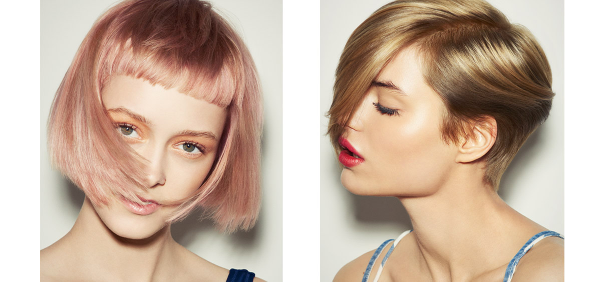sheffield hair salon styles